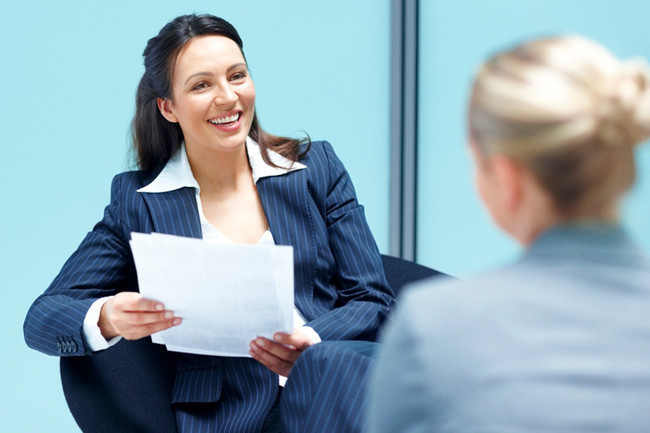 5 Answers NOT to Give in a Job Interview