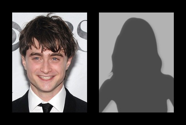 radcliffe sex personals Daniel radcliffe dating history, 2018, 2017, list the red hot chili peppers, stratovarius, the beatles, huey lewis, the news, tom robinson, sex pistols, the.
