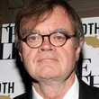 Garrison Keillor Photos