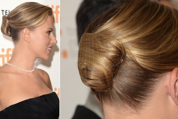 So, We Never Thought We'd Ever See THIS Accessory On the Red Carpet...