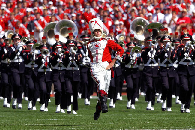 Can You Name the Marching Band Instrument? - Trivia Quiz