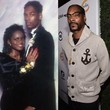 Snoop Dogg's Prom