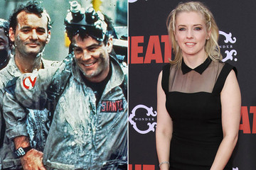 All-Female 'Ghostbusters 3' Will Be Written By the Lady Who Wrote 'The Heat'