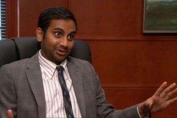 Can You Tell the Real Tom Haverford Business Ideas from the Fake Ones?
