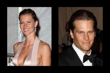 Gisele Bundchen Dating History
