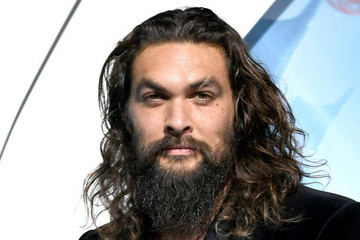 Jason Momoa Is Getting Trolled For His 'Dad Bod'