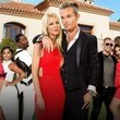 'Marriage Boot Camp: Reality Stars'