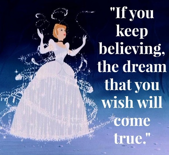 Quotes By Disney Princesses. QuotesGram
