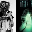 'The Fly'