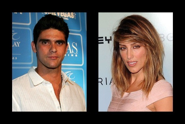 Mark Philippoussis Dating History