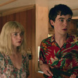'The End of the F***ing World' (BEST)