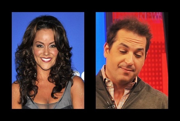 Is bobby deen dating truth about dating sweepstakes