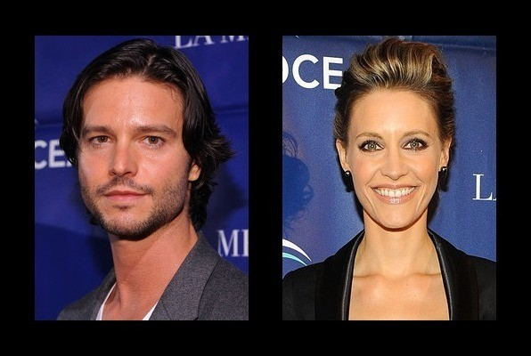 who is jason behr dating Roswell - season 2 in this season, max and the others must rescue michael after he is arrested for murder liz takes a job with a congresswoman who has a hidden agenda brody davis, the mysterious new curator at the ufo museum has the group on edge, and michael and isabel plotting his demise.
