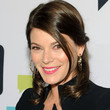 Gail Simmons Photos