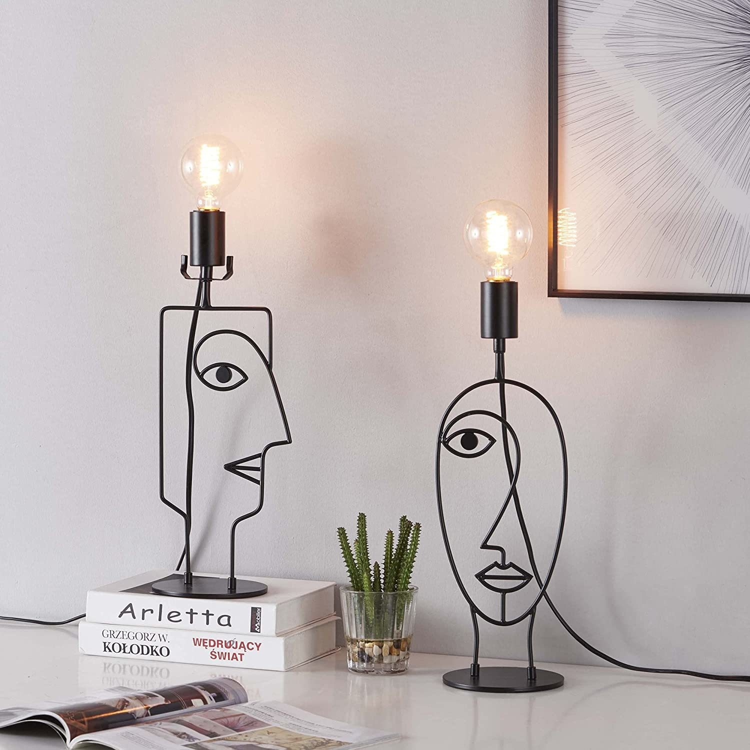 Amazon Decor That Will Spruce Up Any Room