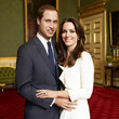 Kate Middleton YouTube