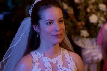We've Got Magical News: Holly Marie Combs Says 'all the Girls' Would Be Game for a 'Charmed' Reunion