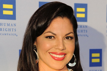 Former 'Grey's Anatomy' Actress Sara Ramirez Opens Up About Her Bisexuality During Los Angeles Event