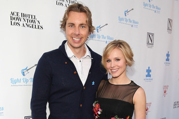 Here's the Main Reason We're Excited Kristen Bell and Dax Shepard Are Having Another Baby