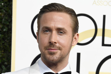 Ryan Gosling Dedicates Best Actor Award to Wife Eva Mendes' Late Brother Carlos at 2017 Golden Globes