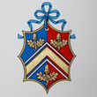 Kate Middleton Coat of Arms