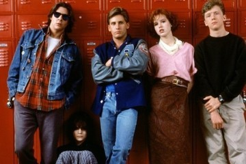 How Well Do You Know 'The Breakfast Club'?