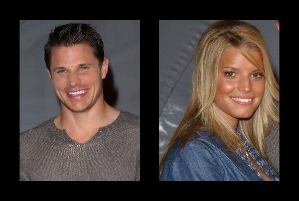 who is dating nick lachey