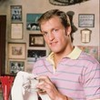 Woody Boyd from 'Cheers'