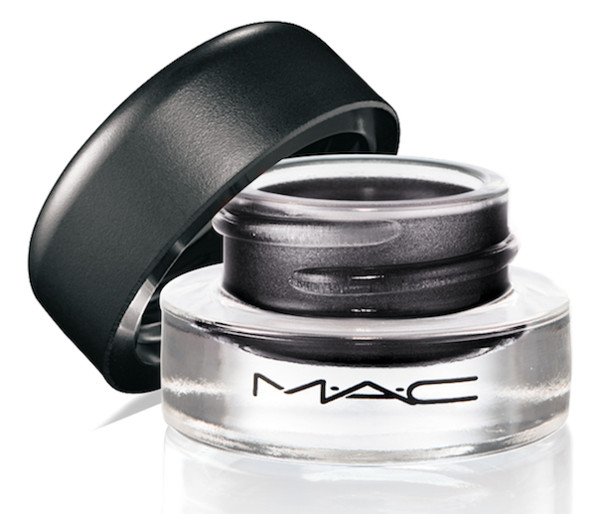 MAC Launches a Limited-Edition 'Punk Couture' Collection
