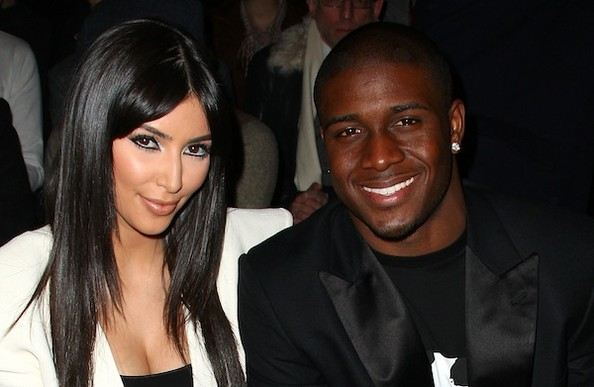 kim-kardashian-reggie-bush-sex-tape-girls-with-big-boob