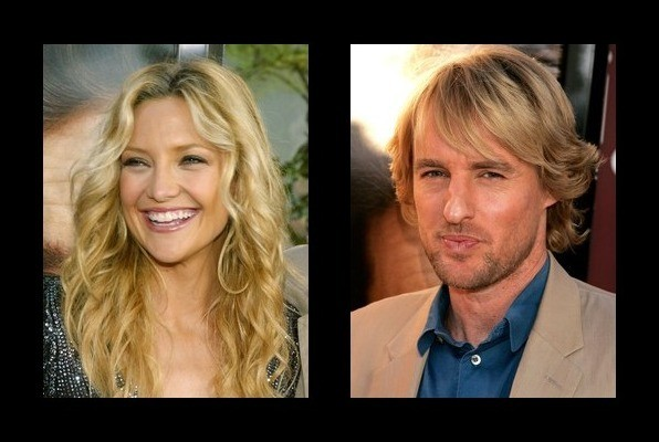 Love Story Kate Hudson s History of Confirmed and Rumored Romances