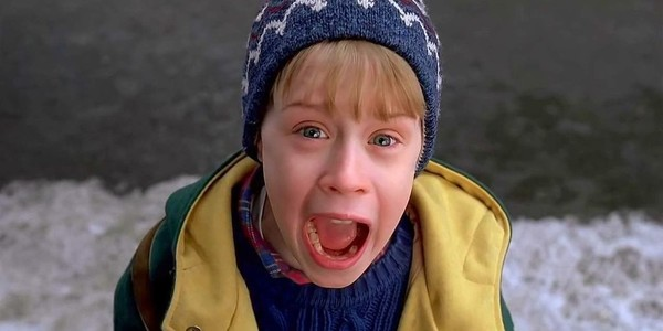 Where Are They Now: Christmas Movie Child Stars