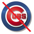 Hate the Cubs