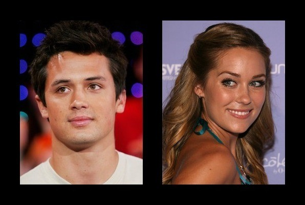 Who is stephen colletti dating 2013. christian questions married but separated and dating.
