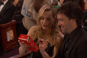 Would You Have Bought Chris Rock's Daughter's Girl Scout Cookies?