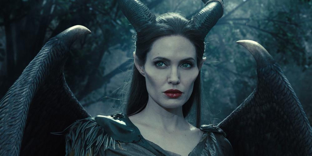 Let S Talk About Maleficent S Darkest Most Adult Scene
