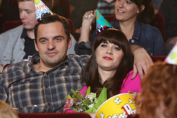 Discover Which Pop Culture Characters Share Your Birthday