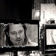Behind the Scenes at Brad Pitt's Chanel No. 5 Shoot