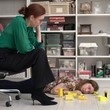 Laurie Simmons and Lena Dunham, 'Tiny Furniture'