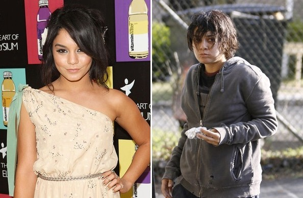 http://2349ja.blogspot.com/2011/07/vanessa-hudgens-is-totally.html