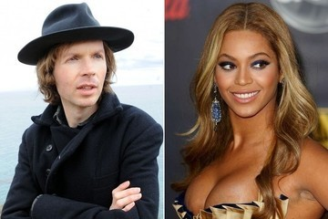 Why Can't We All Just Get Along? — A Beck/Beyonce Mashup to Please Everyone