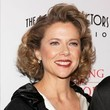 Annette Bening Photos
