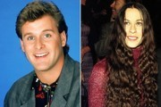 Alanis Morissette Dave Coulier Song