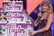 Find Out Which Celebrities Were Born On Your Birthday