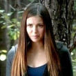 Nina Dobrev on 'The Vampire Diaries'