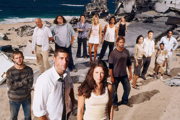 Checking in with the 'Lost' Cast 10 Years After the Pilot