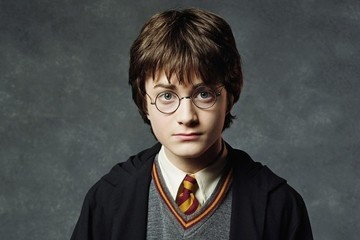 Feeling Over It? Reading 'Harry Potter' May Make You a Better, More Empathetic Person