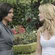 Emma & Regina ('Once Upon A Time')