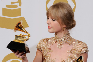 2014 Grammy Awards Predictions