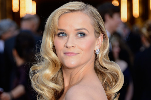 Reese Witherspoon's 10 Most Gorgeous Style Moments